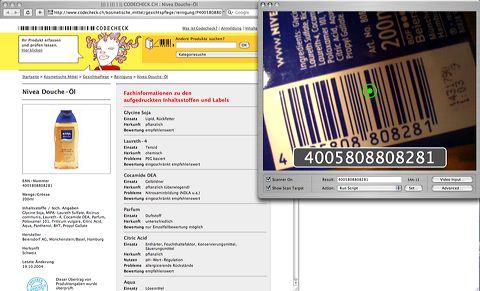 050529_screenshot_codescan
