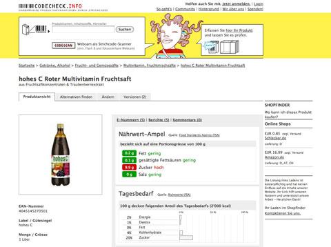 codecheck_ProdPreviw1