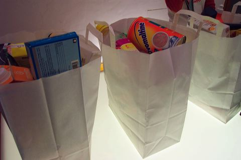 codecheck_bags