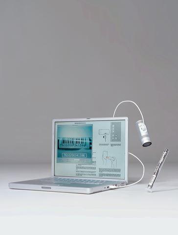 codecheck_computer
