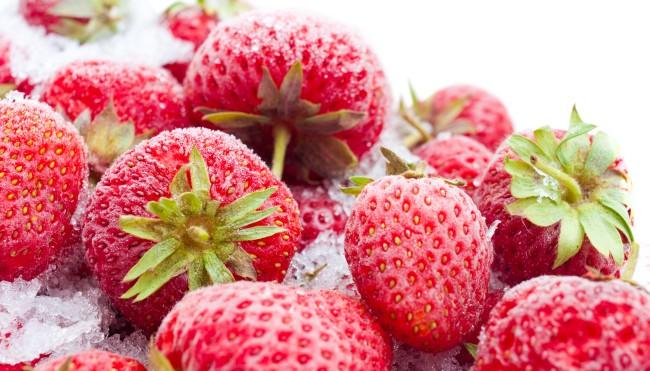 Aldi Kühlschrank Schweiz : Achtung noroviren tiefkühl erdbeeren von aldi betroffen