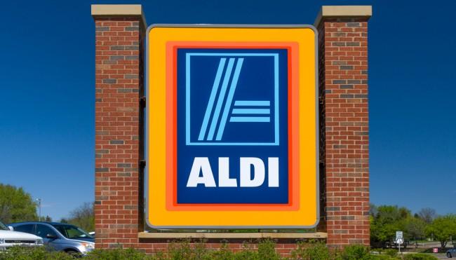 ALDI verzichtet auf Plastik- und Papiertüten. Nachhaltigkeit – von  ChiaraKloos 3d7cd9ed96