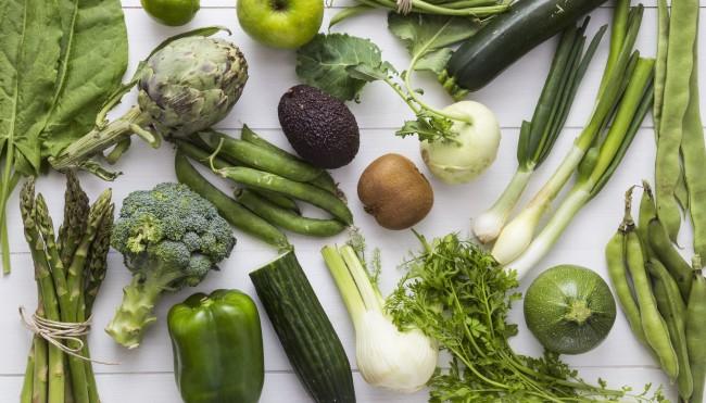 essen l nger haltbar machen food waste vermeiden lebensmittel richtig aufbewahren. Black Bedroom Furniture Sets. Home Design Ideas
