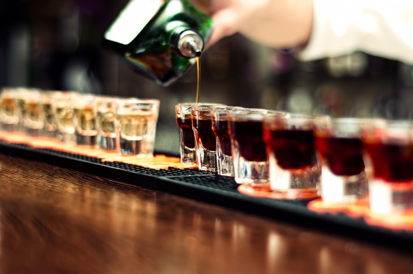 Alcopops – | ||| | || CODECHECK.INFO