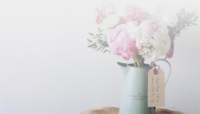 Grüne Ideen zum Muttertag - So erfreust Du Deine Mama– trotz