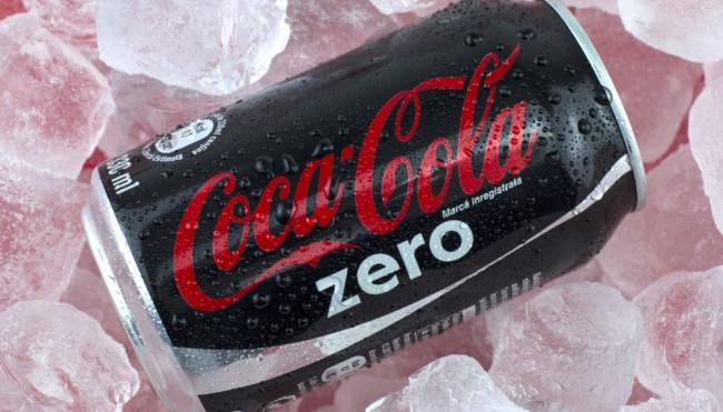Zero produkte diabetes