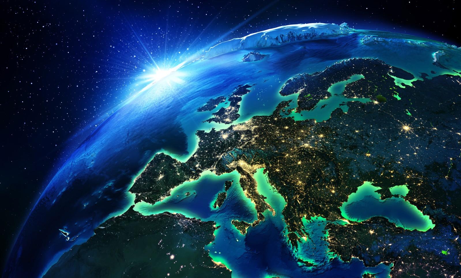 Earth hour 2015 samstag 28 m rz 2015 for Sfondi spazio hd
