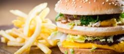 gründe für fettleibigkeit