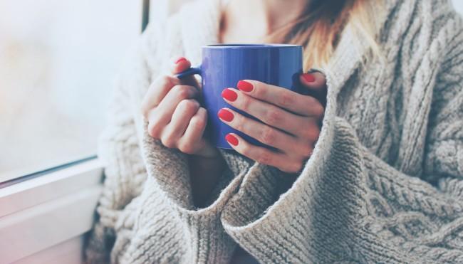 f r deine gesundheit tees und ihre wirkungsweisen gesundheitsf rdernde effekte. Black Bedroom Furniture Sets. Home Design Ideas
