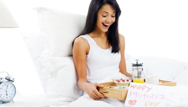 kologisch nachhaltige geschenkideen zum muttertag codecheck info. Black Bedroom Furniture Sets. Home Design Ideas