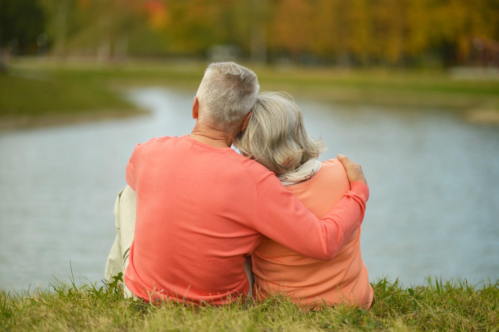 5 tipps f r gesundheit bis ins hohe alter gesund bleiben codecheck info. Black Bedroom Furniture Sets. Home Design Ideas