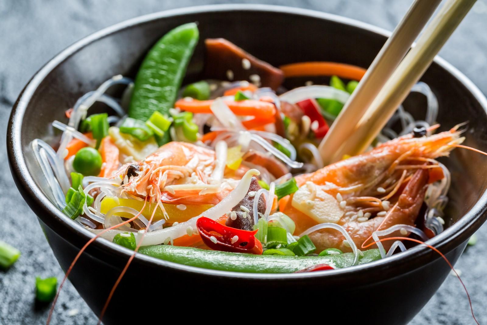 Die besten di t tricks rund um den globus so isst die for Akane japanese fusion cuisine
