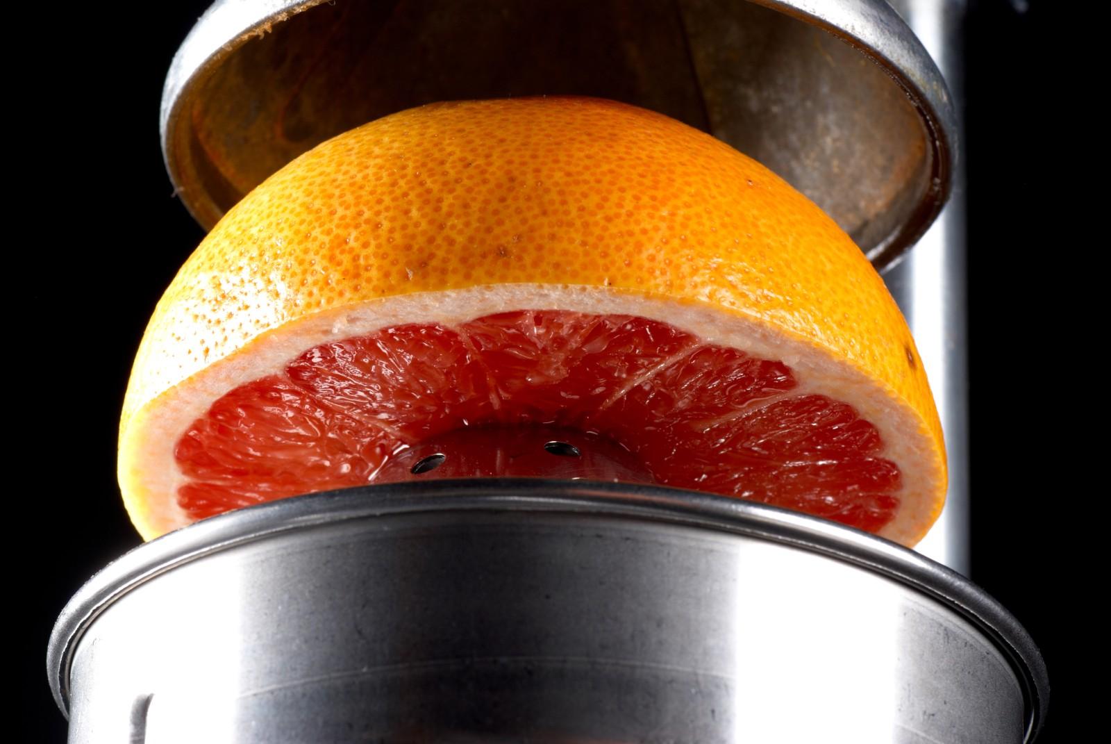 die schlank frucht grapefruit gesundes obst codecheck info. Black Bedroom Furniture Sets. Home Design Ideas