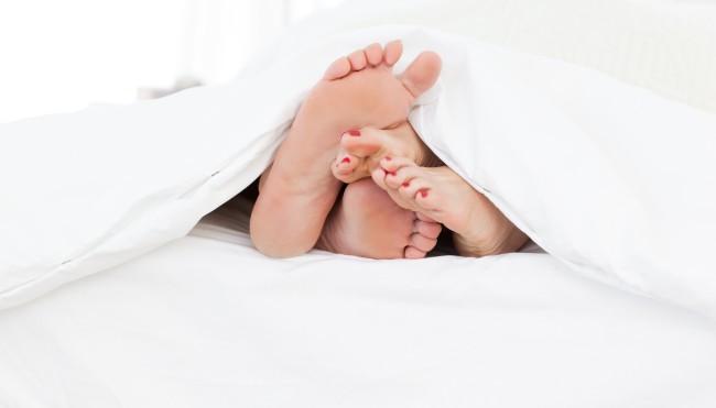 kalte f e nicht immer ist der winter schuld frostbeulen codecheck info. Black Bedroom Furniture Sets. Home Design Ideas