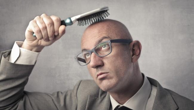 Die Maske für das Haar perzowaja die Tinktur gegen den Haarausfall