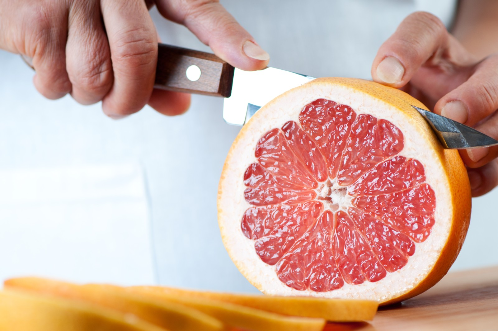 die schlank frucht grapefruit gesundheit codecheck info. Black Bedroom Furniture Sets. Home Design Ideas