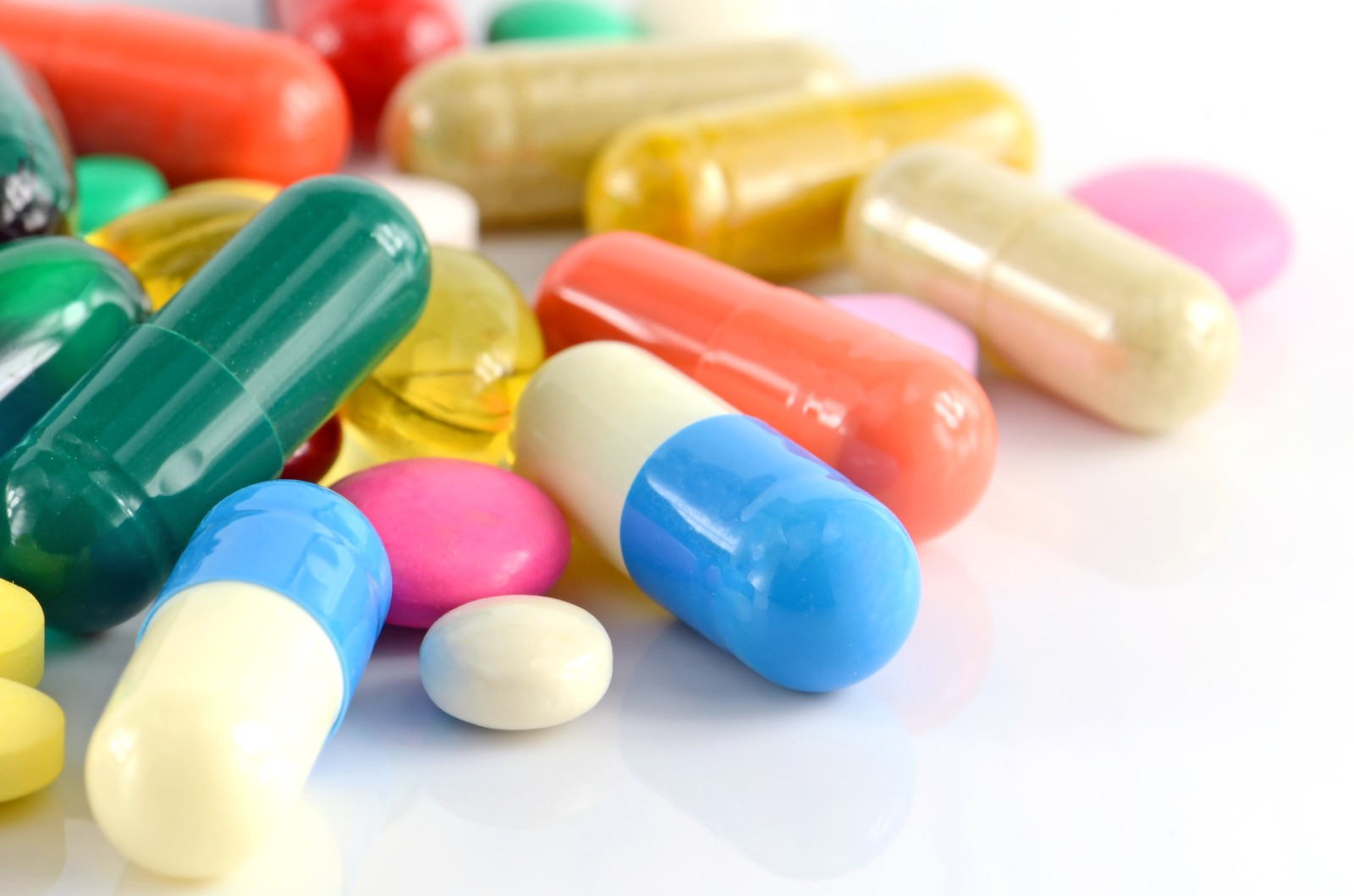 Das Viagra für die Behandlung der Impotenz