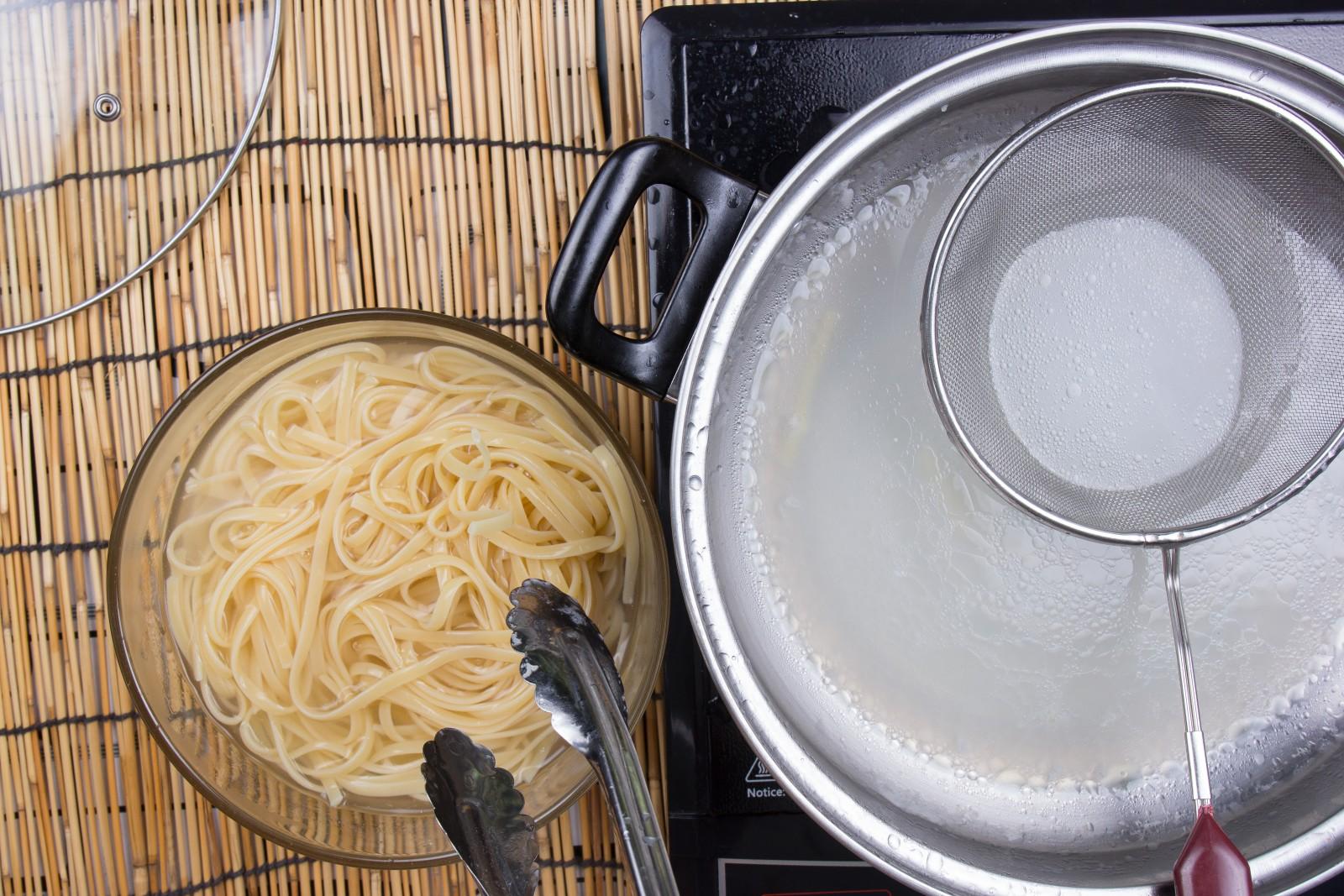 motiv pasta kaufen