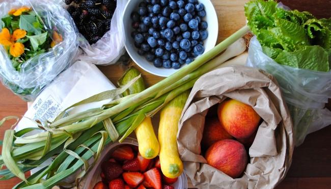 so bleiben die vitamine im essen richtig kochen codecheck info. Black Bedroom Furniture Sets. Home Design Ideas