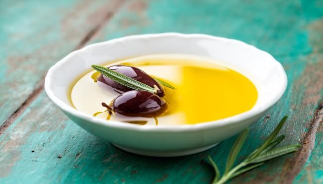 Ist Olivenöl Jetzt Gut Für Die Haut Oder Nicht Mediterranes