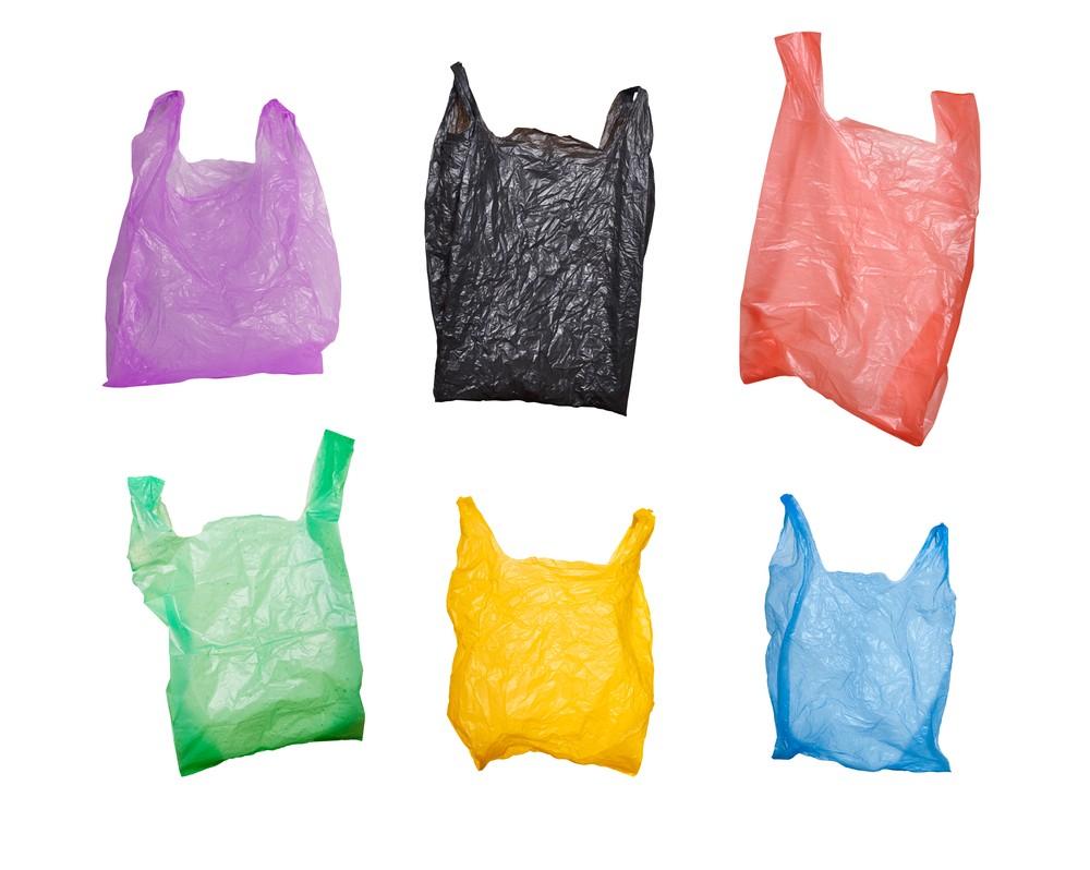 7 fakten ber plastik t ten plastic bag free day am 3 7. Black Bedroom Furniture Sets. Home Design Ideas