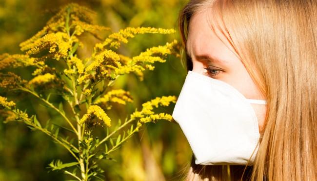 woher kommen die allergien deiner kinder wirklich allergien bei kindern. Black Bedroom Furniture Sets. Home Design Ideas