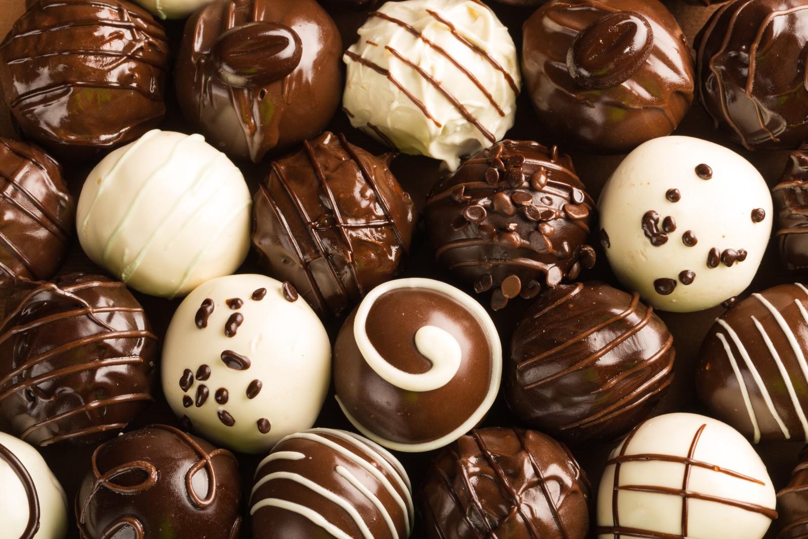 vier gr nde weshalb schokolade dich gesund macht gesundheit codecheck info. Black Bedroom Furniture Sets. Home Design Ideas
