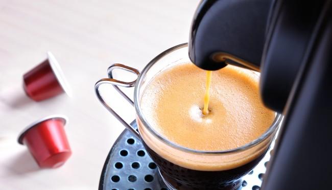 Die Wahrheit Uber Kaffeekapseln Schimmelpilze In Kaffeekapseln