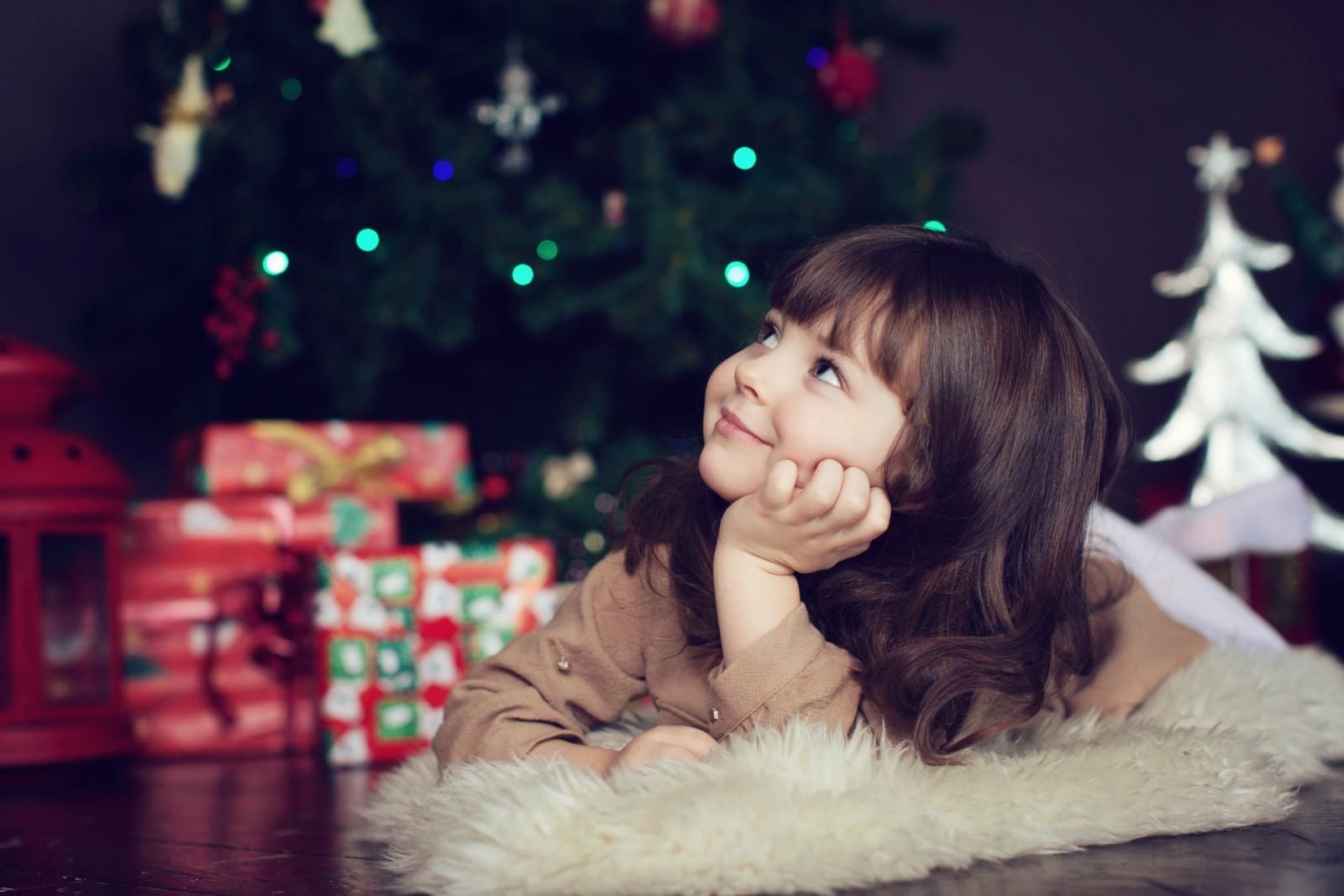 weihnachten ohne stress 10 tolle tipps besinnliche zeit. Black Bedroom Furniture Sets. Home Design Ideas