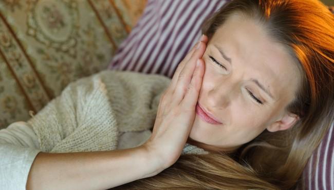 Die Hämorrhoide bei den Schwangeren welche Medikamente