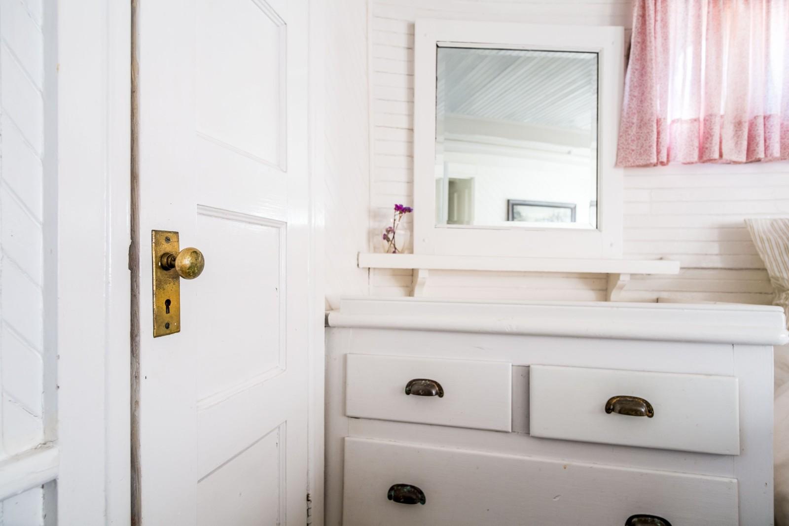 8 schritte: so verbannst du plastik aus deinem badezimmer, Badezimmer ideen