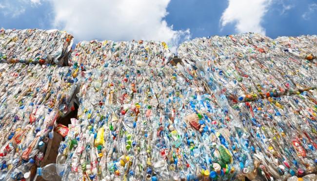 studie wie wirkt sich ein leben ohne plastik auf die gesundheit aus schadstoffe in plastik. Black Bedroom Furniture Sets. Home Design Ideas