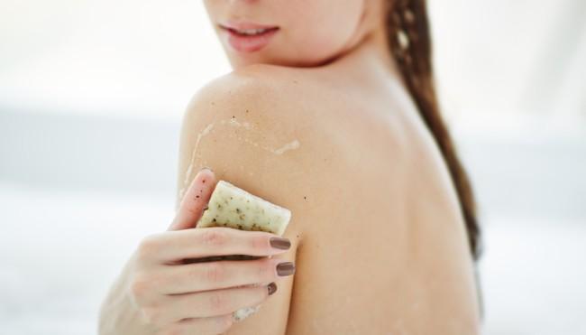 10 Ideen Fur Dein Badezimmer Ohne Plastik Plastikfrei
