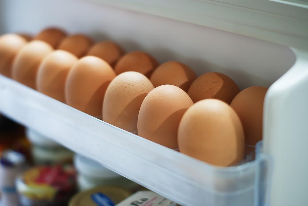 so oder so rum die eier im karton liegen falsch wissen. Black Bedroom Furniture Sets. Home Design Ideas