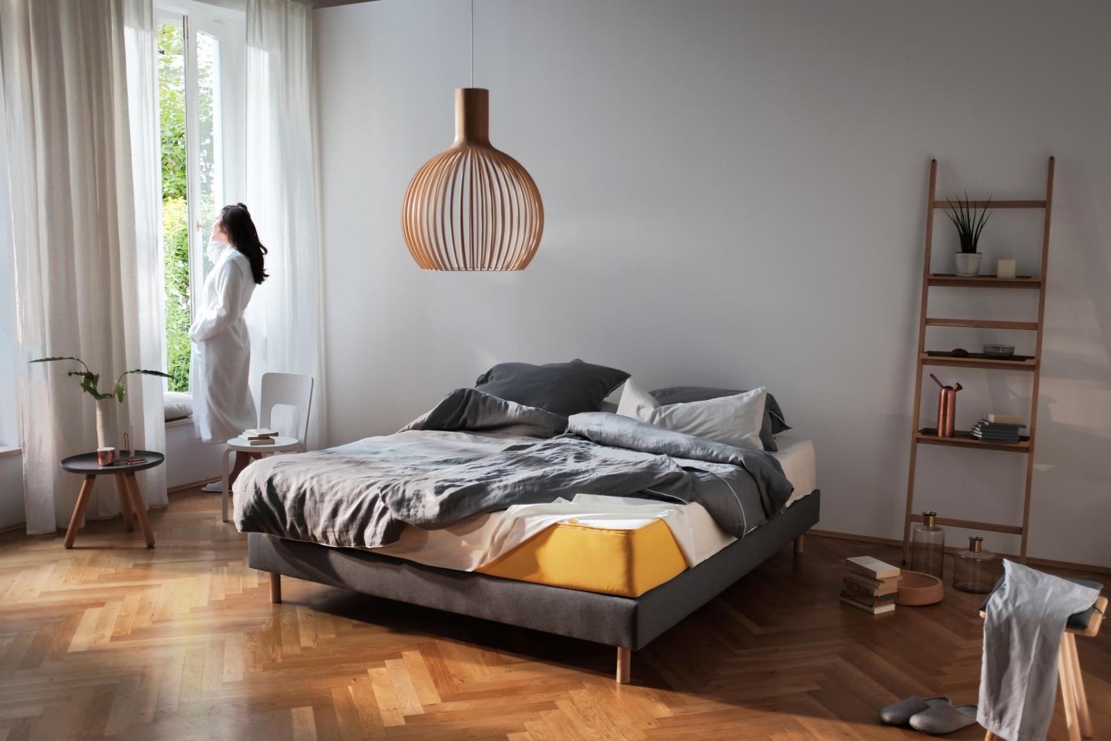 aufstehen leicht gemacht sponsored article codecheck info. Black Bedroom Furniture Sets. Home Design Ideas