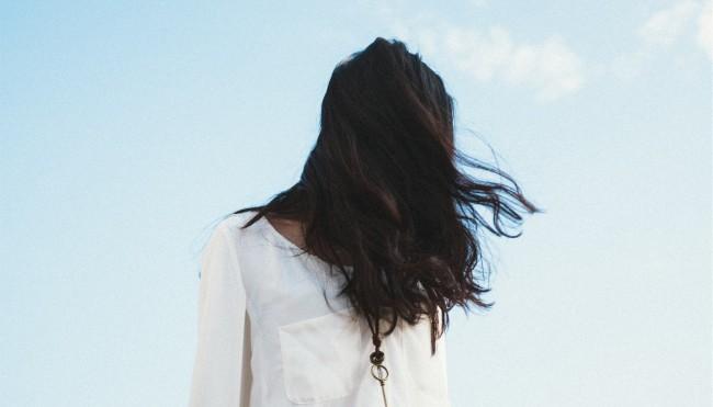 Die Mittel für die Größe und den Haarausfall