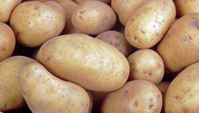 Turbo Kartoffeln besser nicht im Kühlschrank lagern - Gesundheitsrisiko AH86