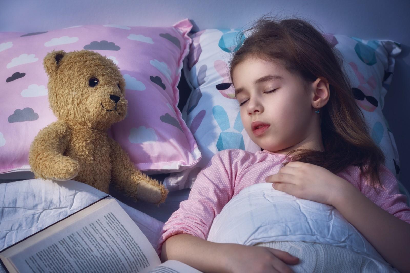 wie viel sollten kinder schlafen diskussion auf facebook codecheck info. Black Bedroom Furniture Sets. Home Design Ideas