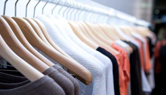 gift in kleidern eine zwischenbilanz von greenpeace gesundheit codecheck info. Black Bedroom Furniture Sets. Home Design Ideas