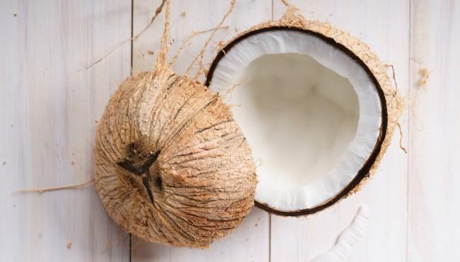 darum ist kokosmilch so gesund fl ssiges superfood codecheck info. Black Bedroom Furniture Sets. Home Design Ideas
