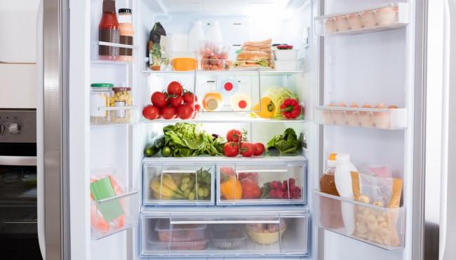 Kühlschrank Aufbewahrung : Diese lebensmittel gehören nicht in den kühlschrank richtig