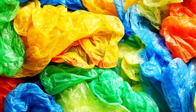 bioplastik alternative oder greenwashing statt plastikt ten codecheck info. Black Bedroom Furniture Sets. Home Design Ideas
