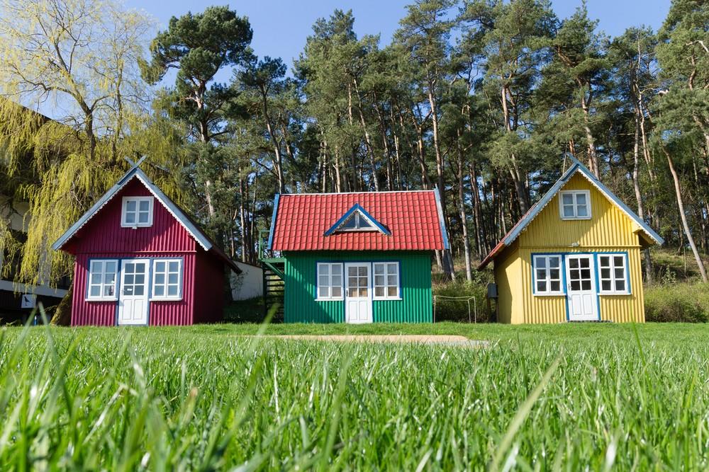 Tiny houses kompakt und nachhaltig ein trend der zukunft for Minimalistischer haushalt