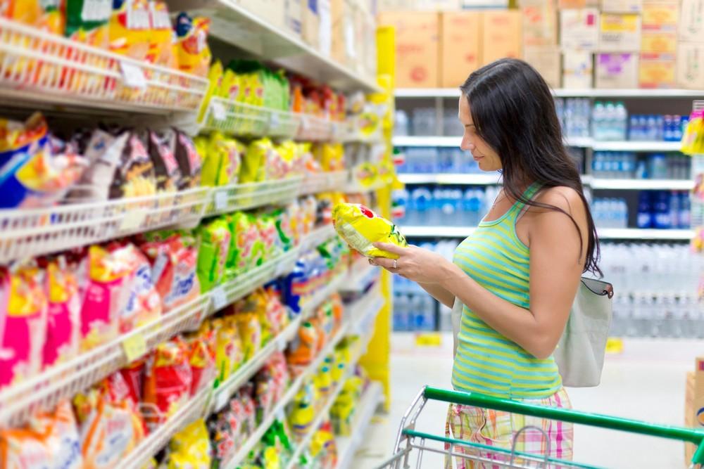 versteckte kalorien wieso sportangaben auf verpackungen helfen k nnten verbraucherschutz. Black Bedroom Furniture Sets. Home Design Ideas