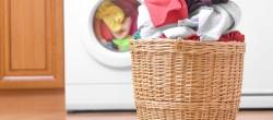 3 tipps um weichsp ler selbst zu machen ohne chemie giftstoffe codecheck info. Black Bedroom Furniture Sets. Home Design Ideas
