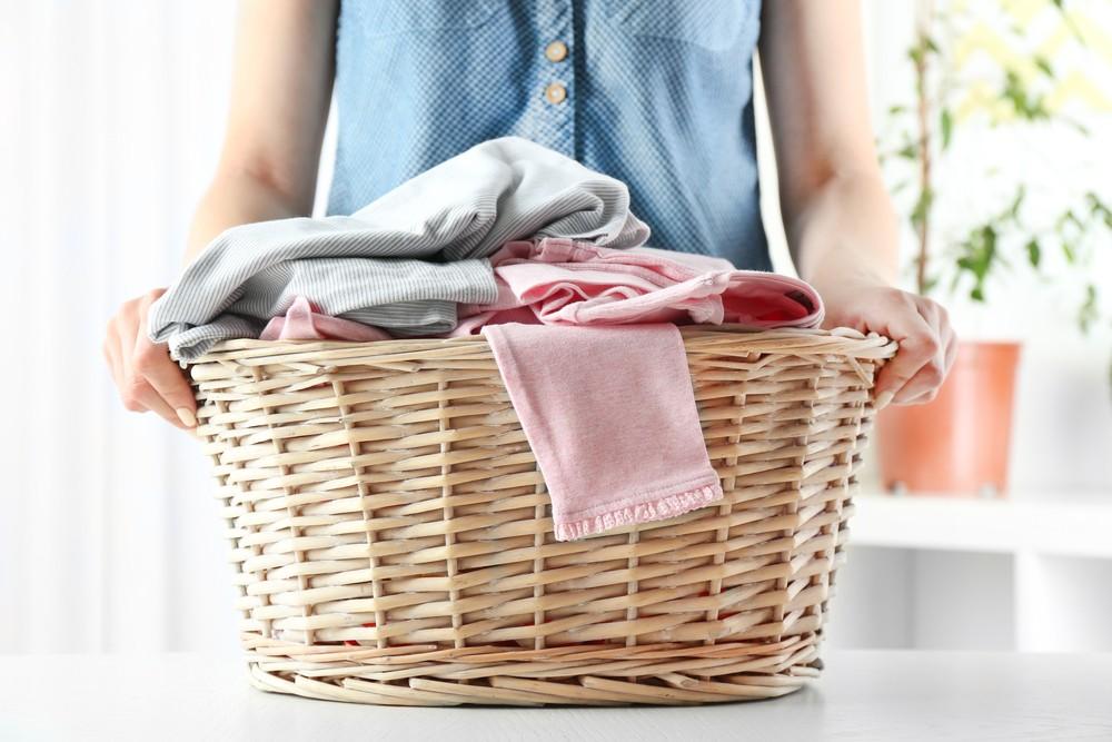 plastikfreies waschpulver selbst herstellen diy im haushalt codecheck info. Black Bedroom Furniture Sets. Home Design Ideas