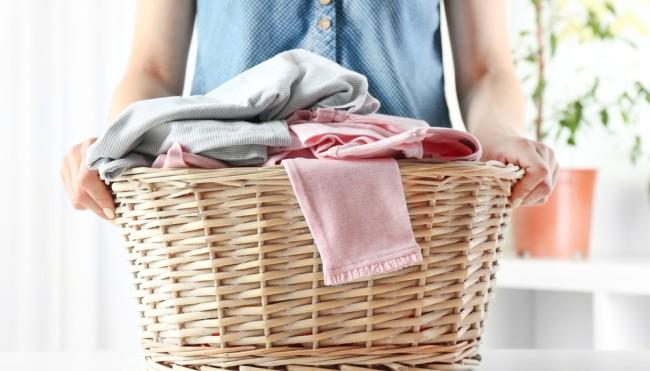 Welche Hausmittel Machen Meine Wäsche Wieder Weiß Ohne