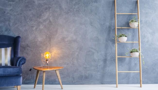 Wie Schädlich Sind Wandfarben Konservierungsstoffe Lösemittel